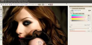 11-free-alternatives-softwares-to-adobe-photoshop