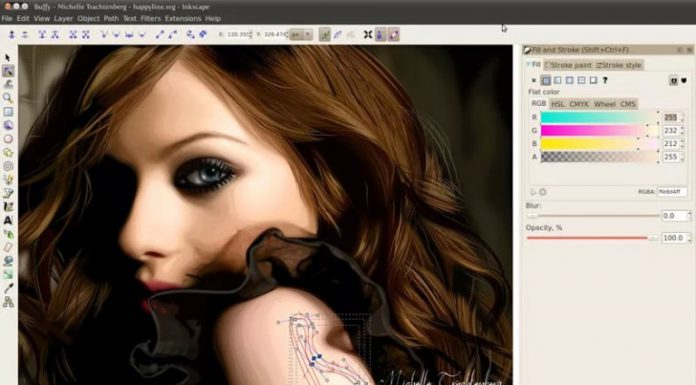 11-free-alternatives-softwares-to-adobe-photoshop