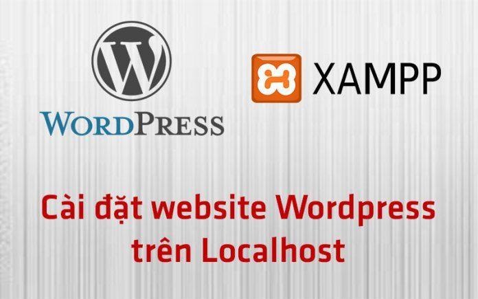 wordpress-localhost