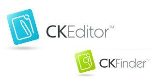 ckeditor-ckfinder