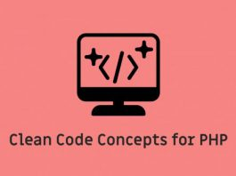 clean-code-php