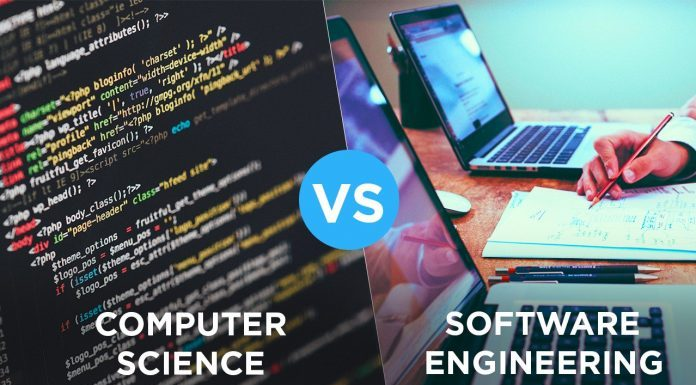 computer-science-software-engineering