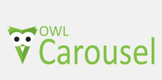 owl-carousel