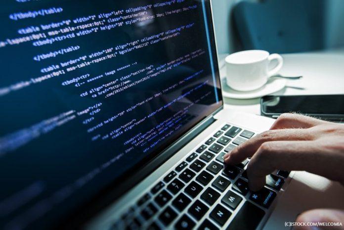 program-language