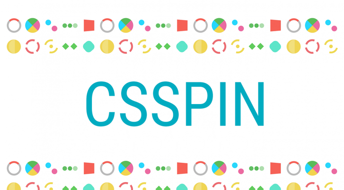 css-snipper-loader