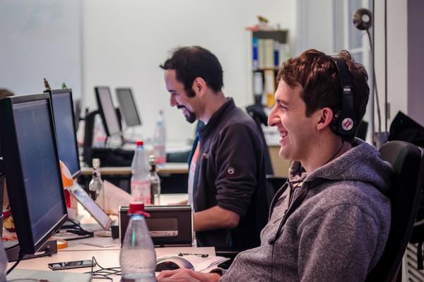 developer-tester