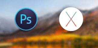 install-photoshop-for-mac-osx