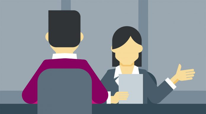 php-interview