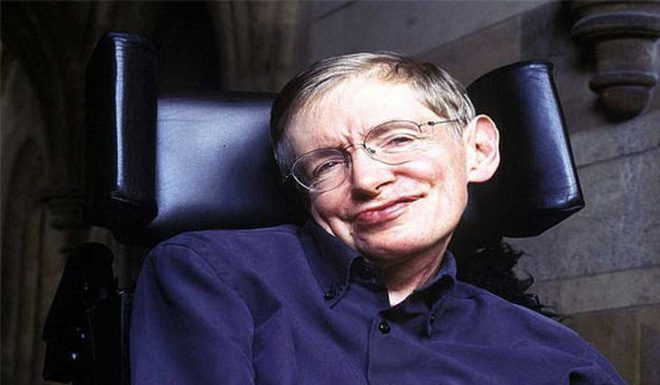 stephen-hawking-die-at-76