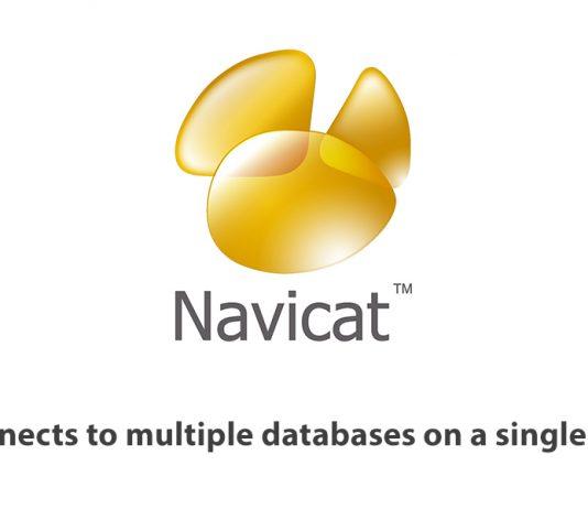 Navicat-Logo