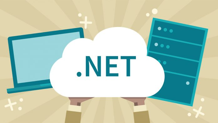 Download khóa học lập trình ASP NET MVC5 - aduka asia