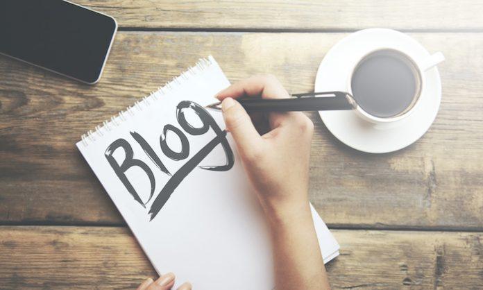 blog-developer
