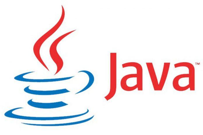 Kết quả hình ảnh cho Ngôn ngữ lập trình Java