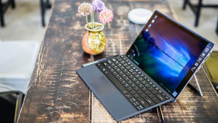 laptop-cho-lap-trinh-vien