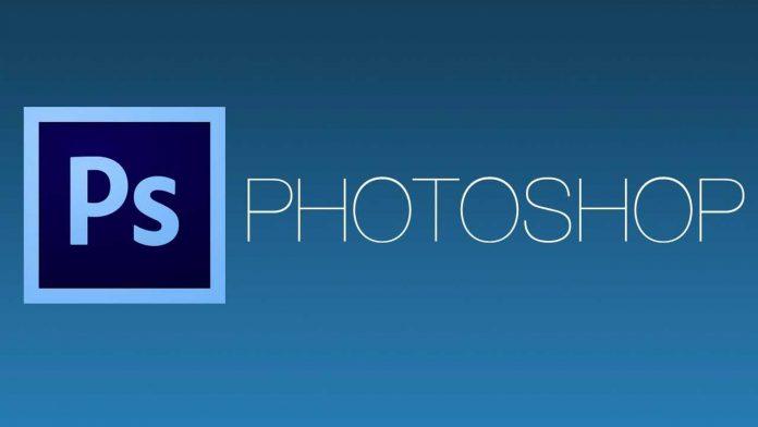 Tìm hiểu về photoshop