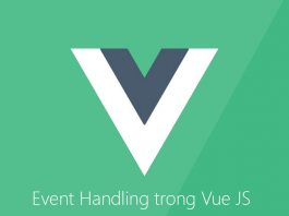 event-handling-trong-vue-js