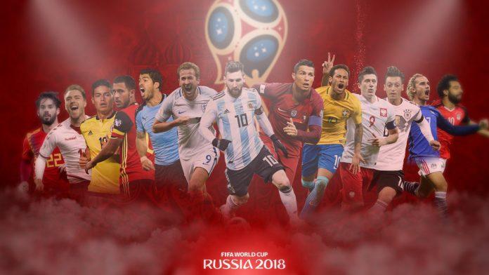 lich thi dau fifa world cup 2018