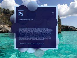 download và hướng dẫn cài đặt photoshop cs6
