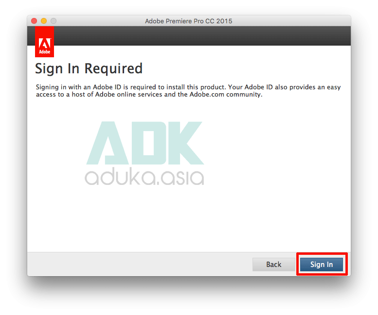 premiere-sign-in