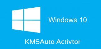 active window 10