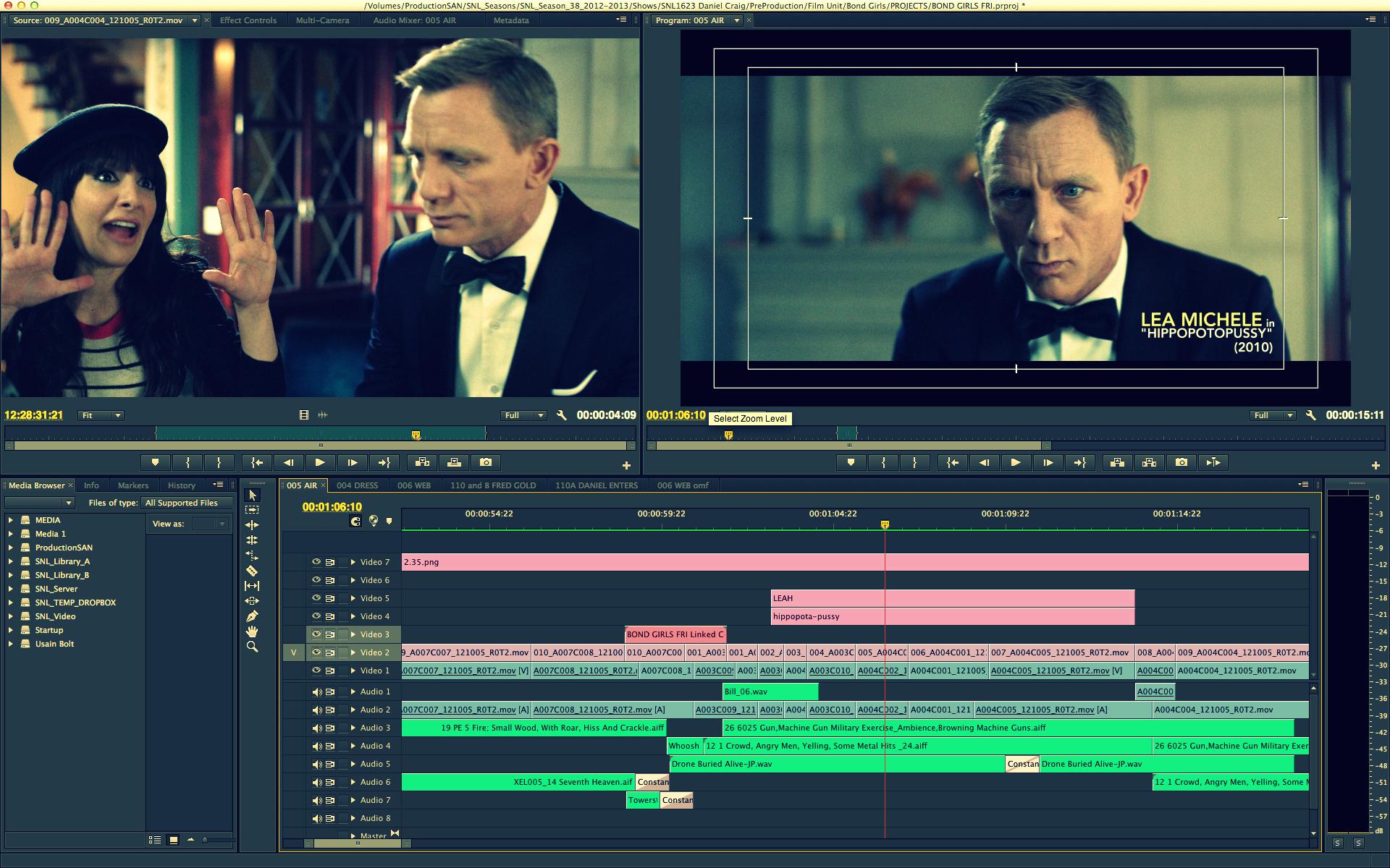 Adobe-Premiere-Pro-Cs6