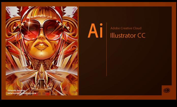Adobe-Illustrator-CC-Portable